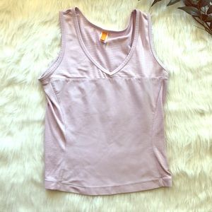 Lucy Active Tank Size S